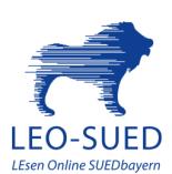 {#Onleihe_Logo}