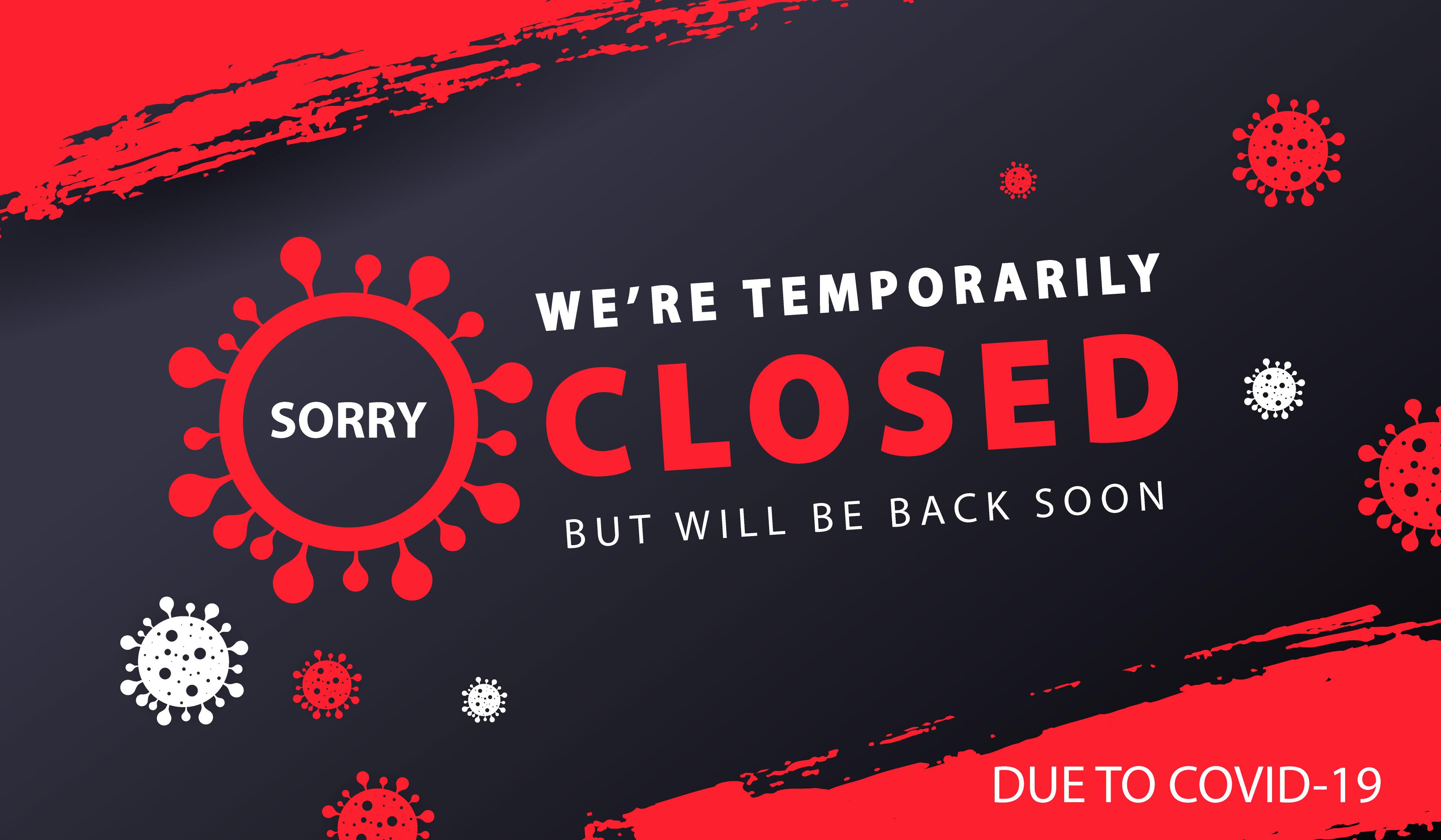 {#closed}