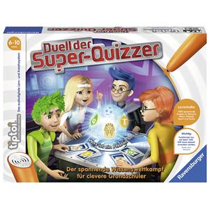 {#Super-Quizzer}