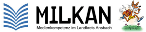 milkan.de