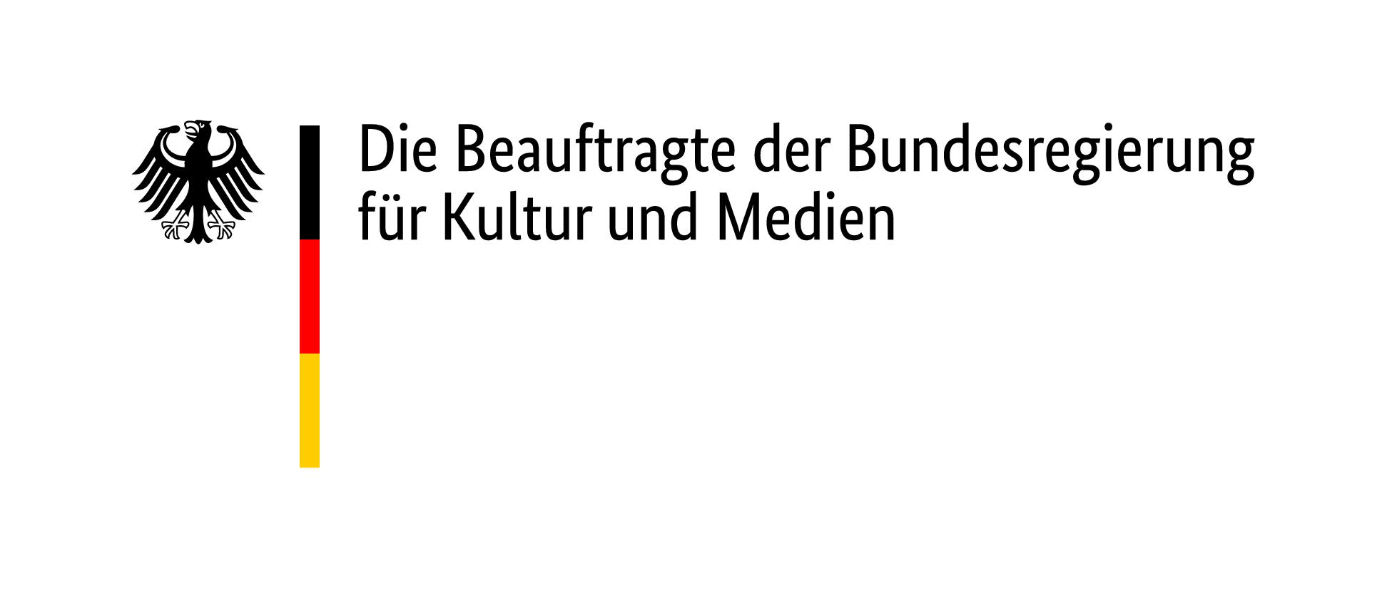 {#Logo WissensWandel 1}