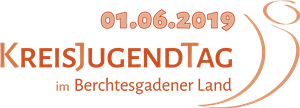{#Logo_KreisJugendTag}