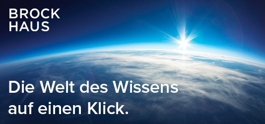 {#brockhaus-de-banner-wissen-klick}
