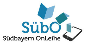 Onleihe SübO