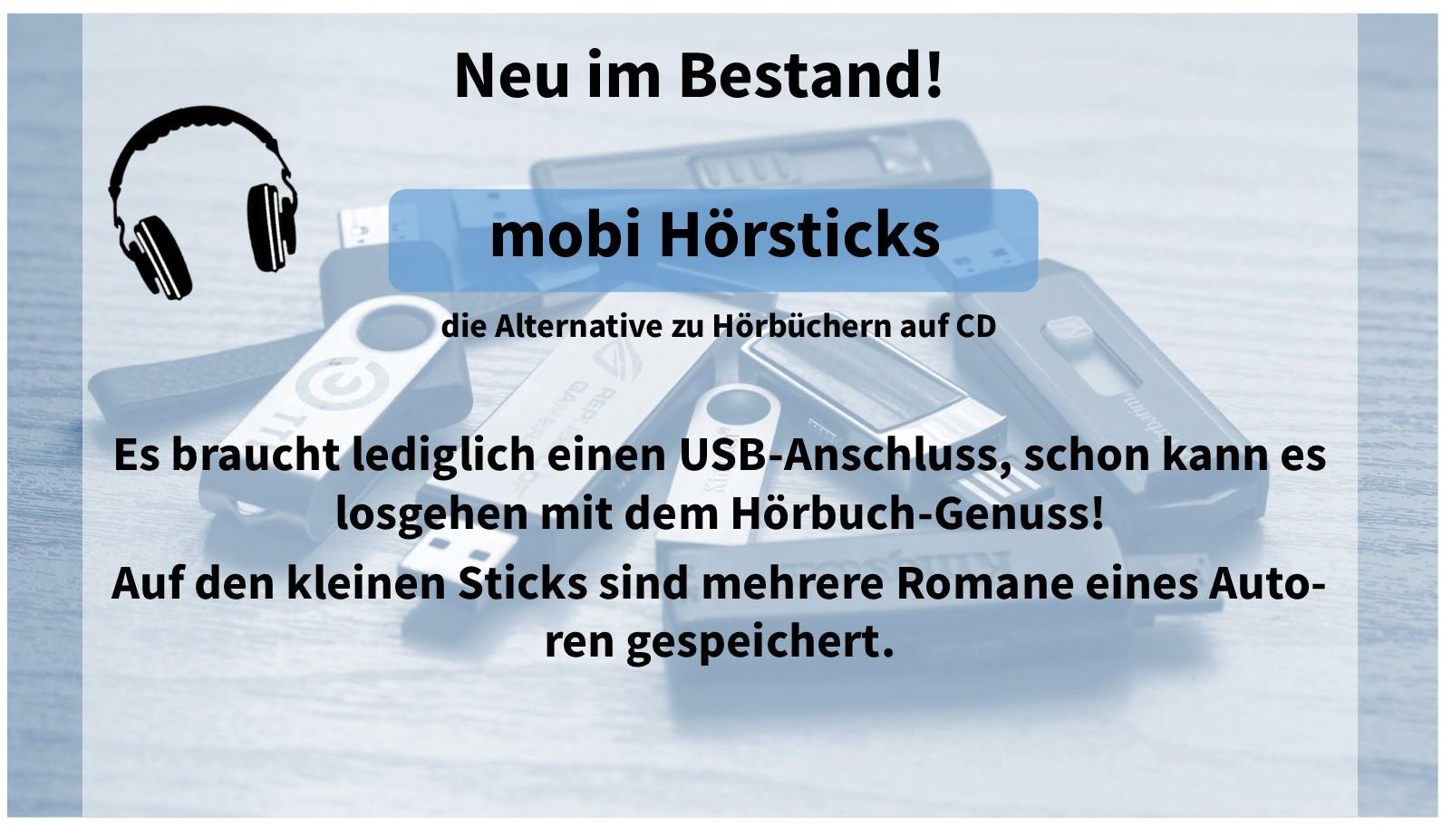 {#Mobi_Hörsticks}