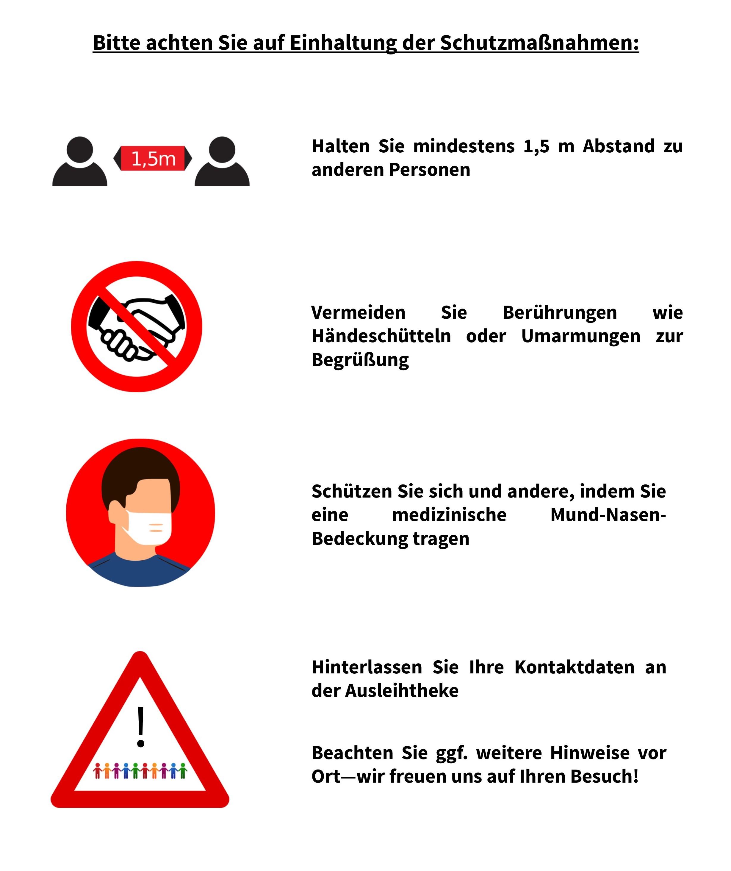 {#Schutzmaßnahmen}