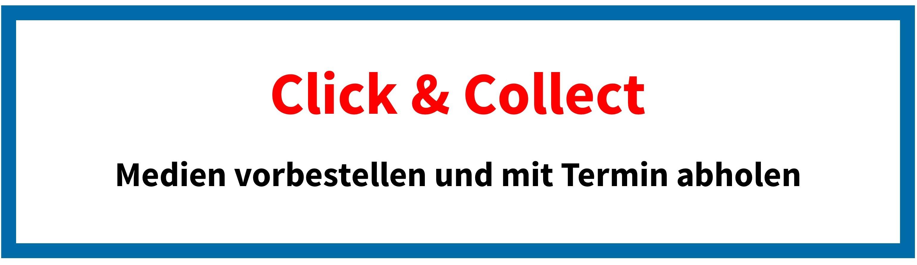 {#click und collect}