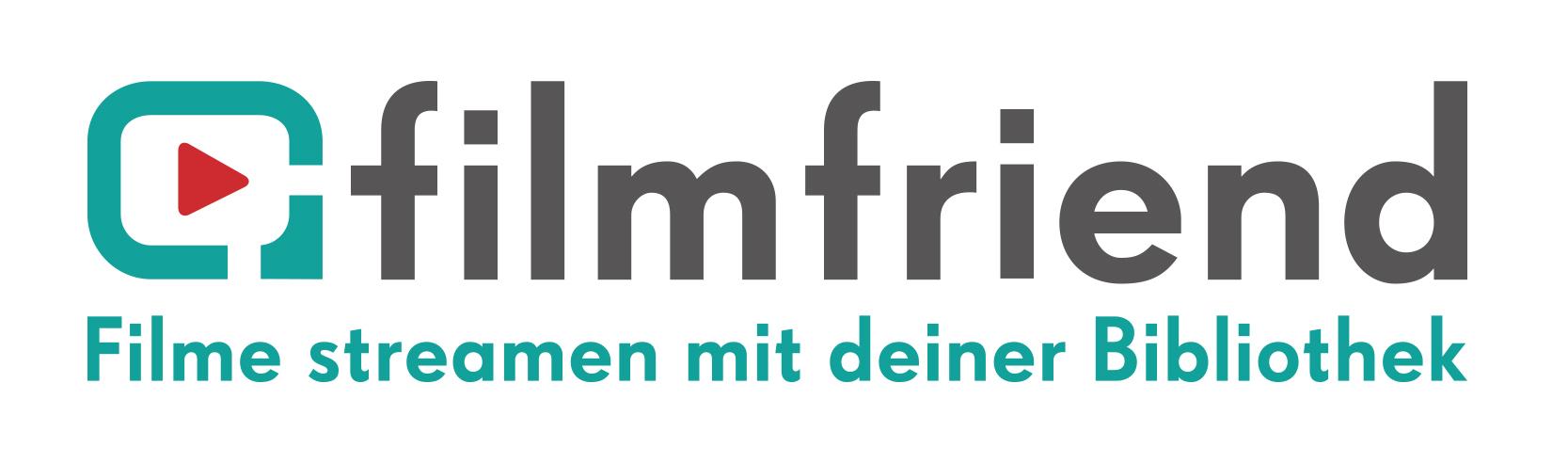 {#logo-filmfriend}