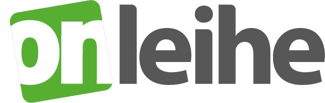 {#onleihe_Logo_RGB_300}