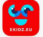 {#eKidz App}