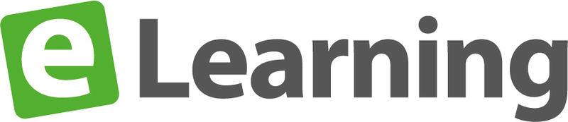 {#E-Learning-Logo_Onleihe}