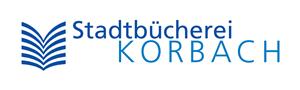 {#Logo-Stadtbuecherei-OH}