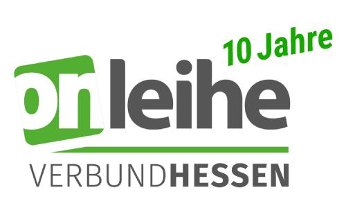 {#logo_onleihe_10-jahre_bunt_500px}