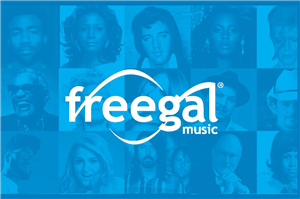 {#DE-Freegal Music-Card-Front}
