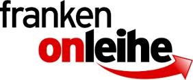 http://www.franken-onleihe.de