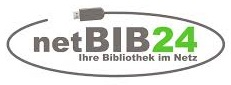 netbib24.de