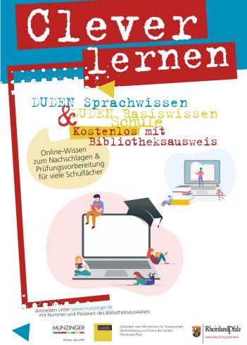 {#Plakat für Web}