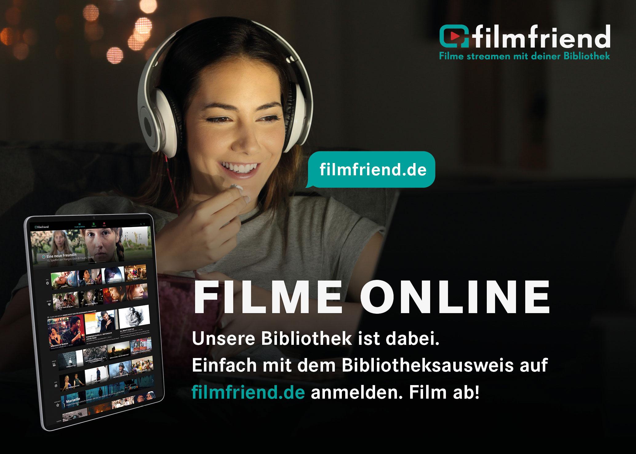 {#filmfriend MotivFrau quer für web}