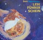 {#Bibliotheksführerschein}
