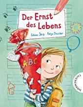 {#Ernst des Lebens}