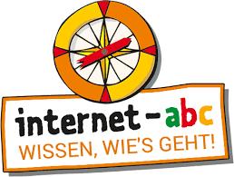 {#Internet ABC}