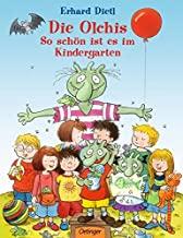 {#Olchis Kindergarten}