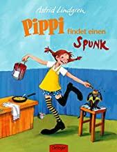 {#Pippi Langstrumpf}