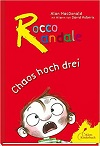 {#Rocco randale}