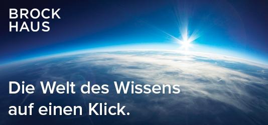 {#brockhaus-de-banner-wissen-klick (2)}