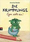 {#krumpfling}