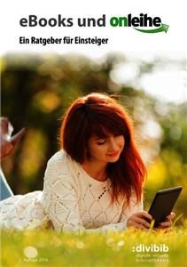 {#onleihe - Ratgeber für Einsteiger}