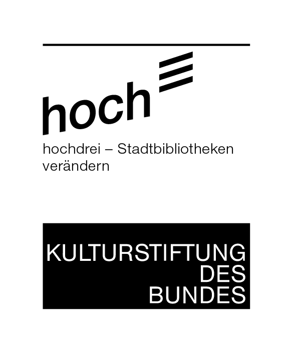 {#07_Logo_KSB_hochdrei_screen_black}