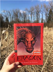 {#Bild 1 - Eragon 2}
