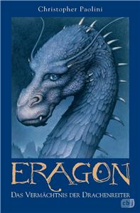 {#Eragon 1}