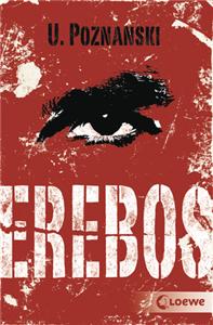 {#Erebos}