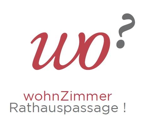 {#Logo Wohnzimmer}