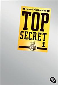 {#Top Secret}