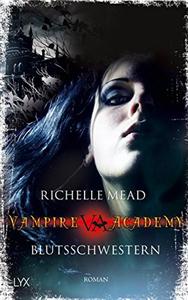{#Vampire Academy_1}
