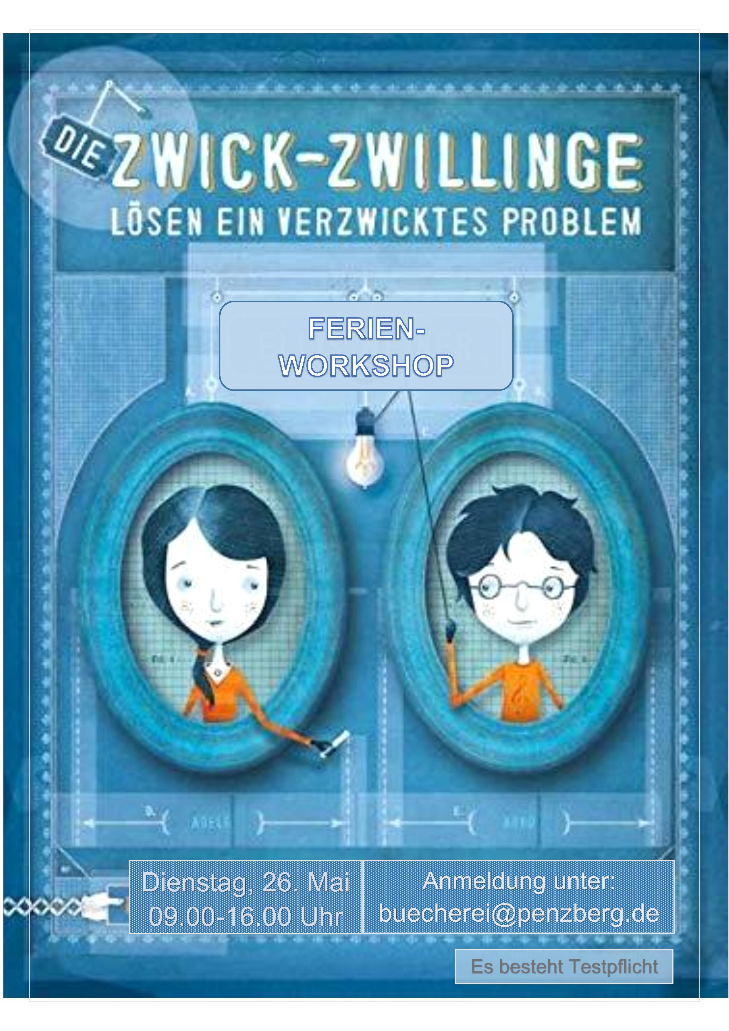 {#Zwick-Zwillinge}