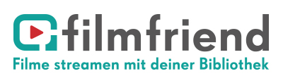 {#logo-filmfriend-wei-er-hintergrund-alternativer-claim-web}