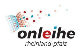 {#onleihe-logo2016}