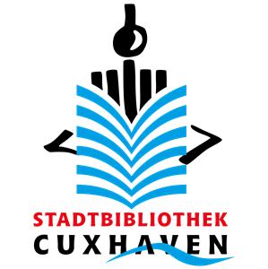 {#Logo_Stadtbibliothek}