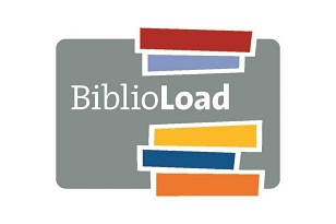 {#BiblioLoad-Logo-1024x683}