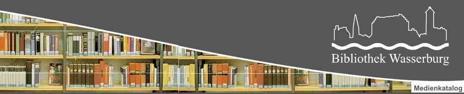 1 Stadtbibliothek